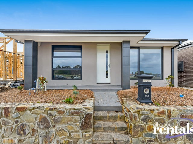 Lot 28 Pink Hill Boulevard, Officer, Vic 3809