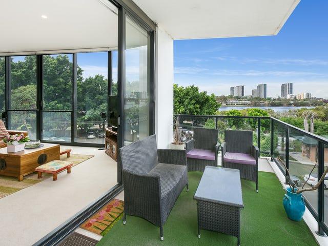 A307/41-45 Belmore Street, Ryde, NSW 2112