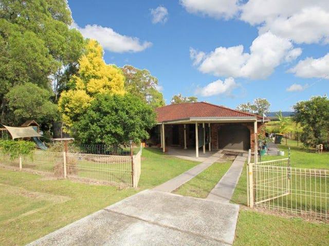 292 Brooms Head Road, Gulmarrad, NSW 2463