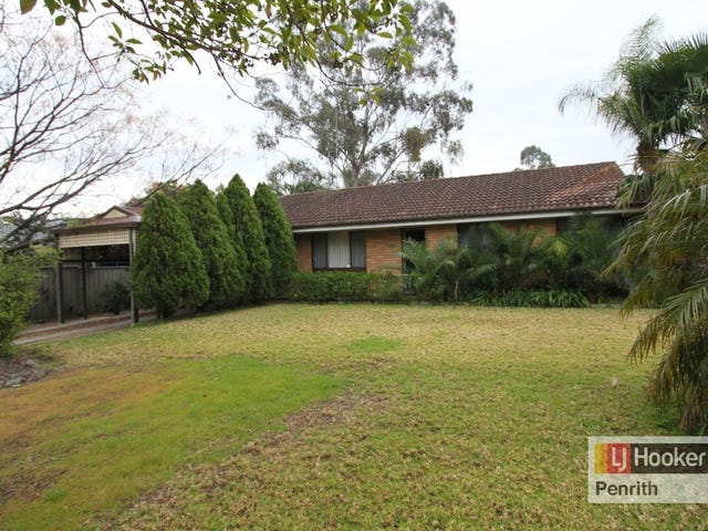 2 Meadowview Way, Werrington Downs, NSW 2747
