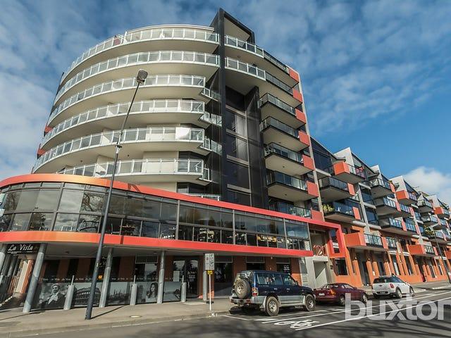 505/120 Brougham Street, Geelong, Vic 3220