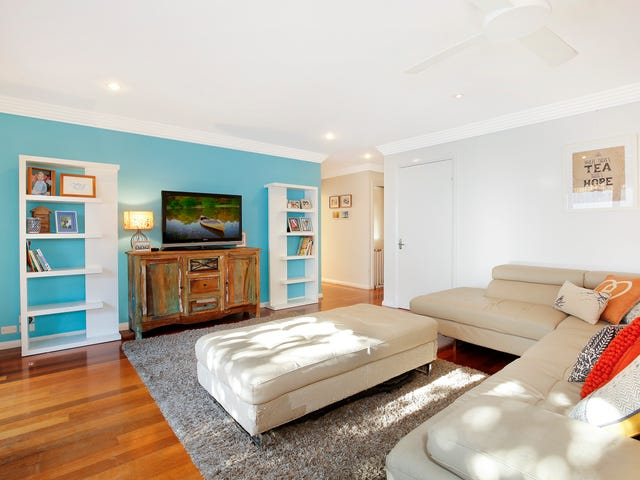 10 / 44-48 Russell Street, Woonona, NSW 2517
