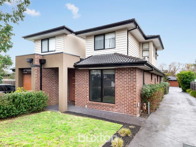 2/17 Smith Street, Carrum, Vic 3197