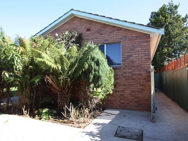 57A Russell Street, Emu Plains, NSW 2750