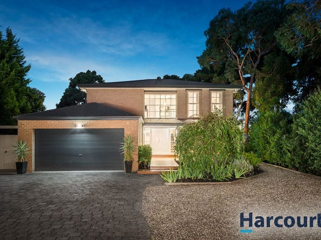 7 Harrow Gardens, Wantirna, Vic 3152