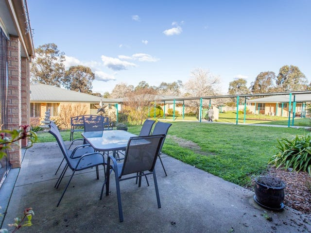 41/7 Severin Ct Court, Thurgoona, NSW 2640