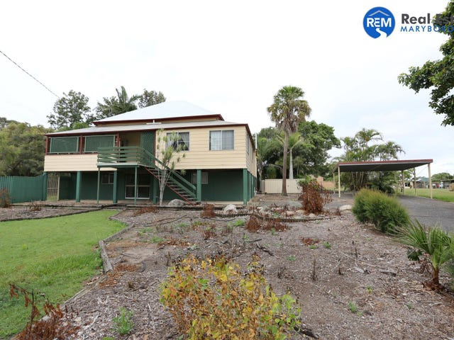 70 Teddington Road, Tinana, Qld 4650