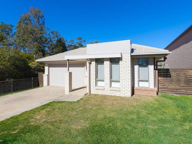 9 Messenger Court, Springfield Lakes, Qld 4300