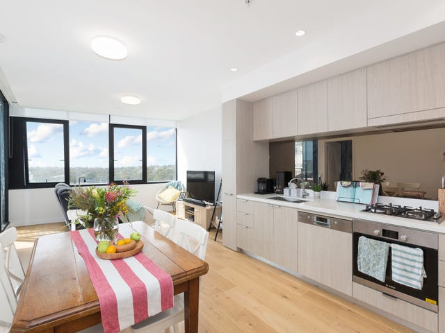 703/1 Foreshore Boulevard, Woolooware, NSW 2230