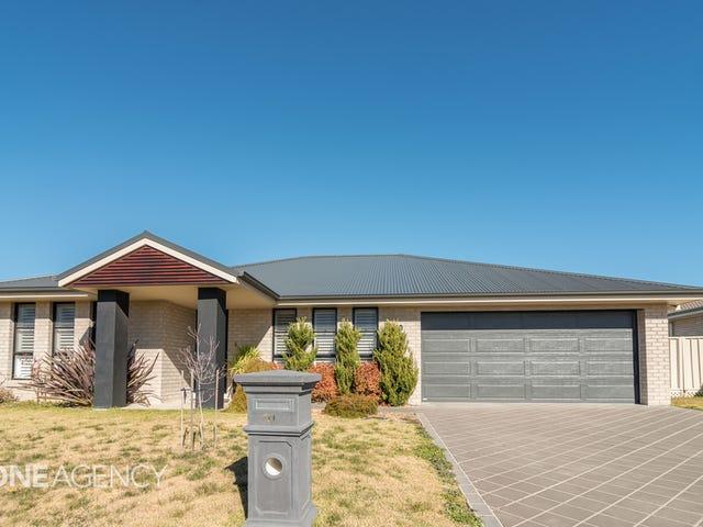 10 Agate Street, Orange, NSW 2800