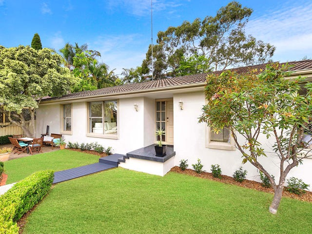 17 Cambourne Avenue, St Ives, NSW 2075