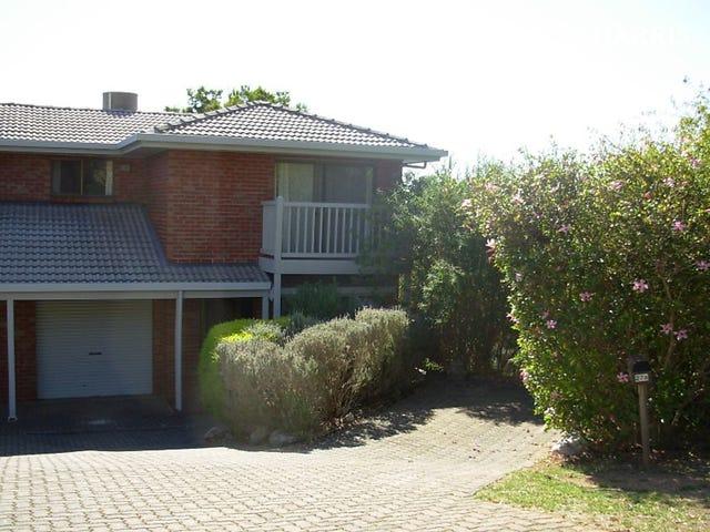 27a  Crompton Drive, Wattle Park, SA 5066