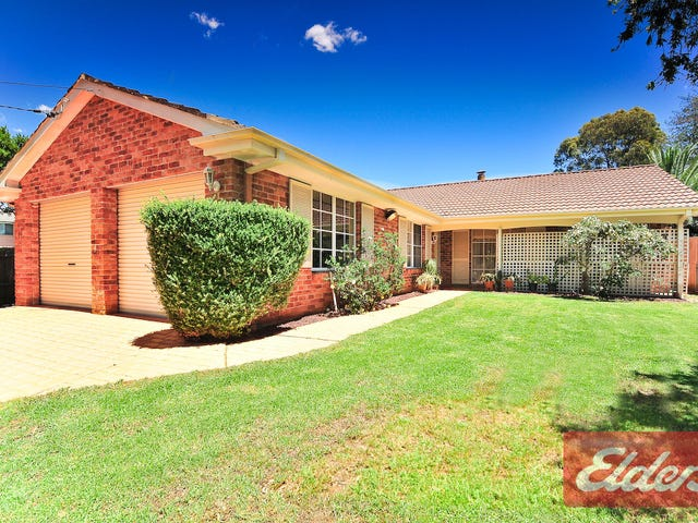 54A Binalong Road, Old Toongabbie, NSW 2146