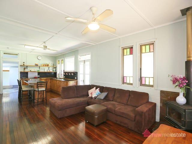 4 Weir Street, Nana Glen, NSW 2450