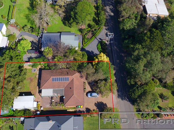 558 Duckenfield Road, Duckenfield, NSW 2321