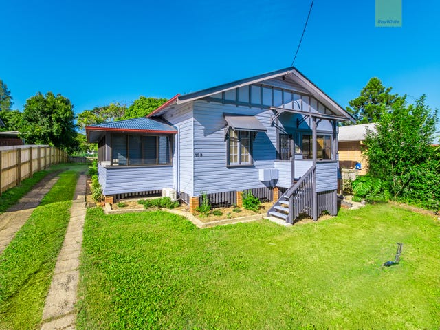 153 Orion Street, Lismore, NSW 2480