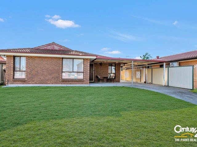 10 Gumdale Avenue, St Johns Park, NSW 2176