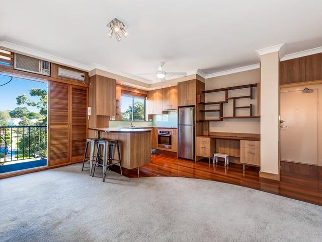 8/54 Hornsey Street, Rozelle, NSW 2039
