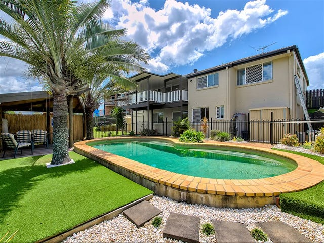 5 Huston Close, McDowall, Qld 4053