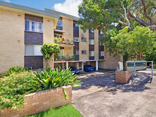 11/68 Henry Parry Drive, Gosford, NSW 2250