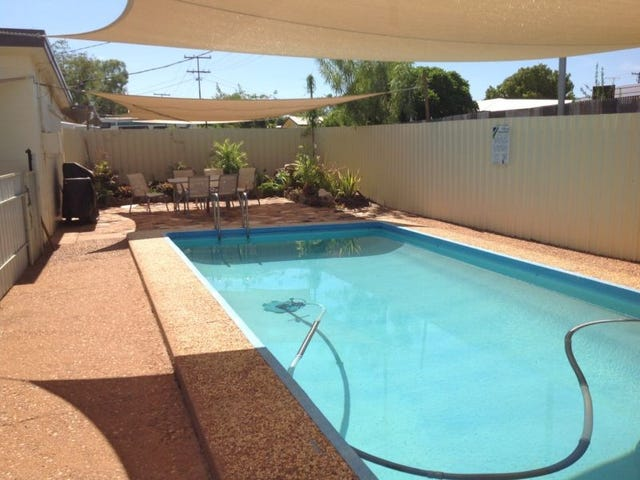 3/29 Transmission Street, Mount Isa, Qld 4825