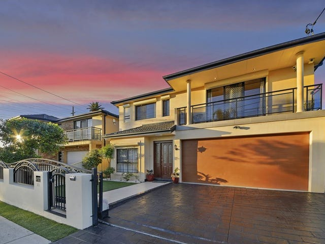 57A Passefield, Liverpool, NSW 2170