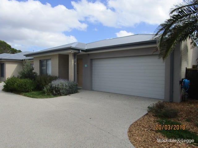 16 / 1553 Point Nepean Road, Capel Sound, Vic 3940