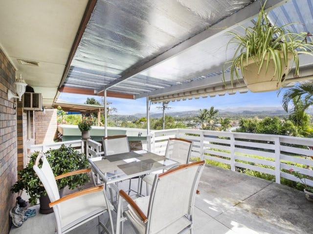 1/34 Leeward Terrace, Tweed Heads, NSW 2485