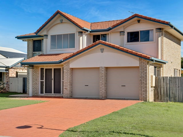 3 Palmerston Place, Victoria Point, Qld 4165