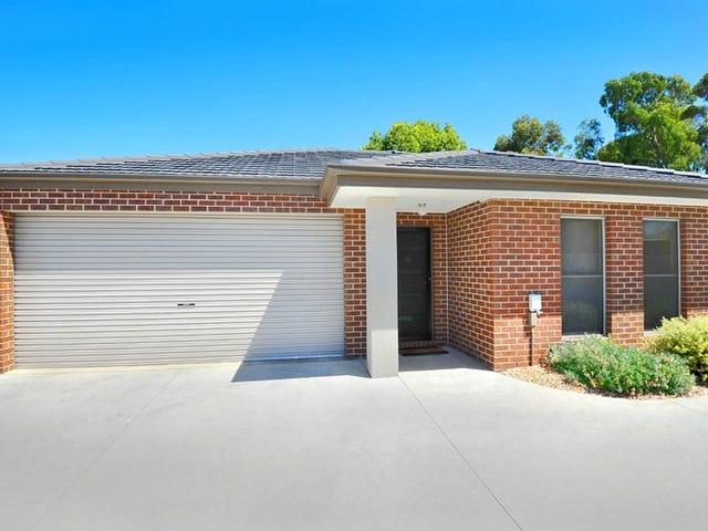 3/714 Gregory Street, Ballarat, Vic 3350