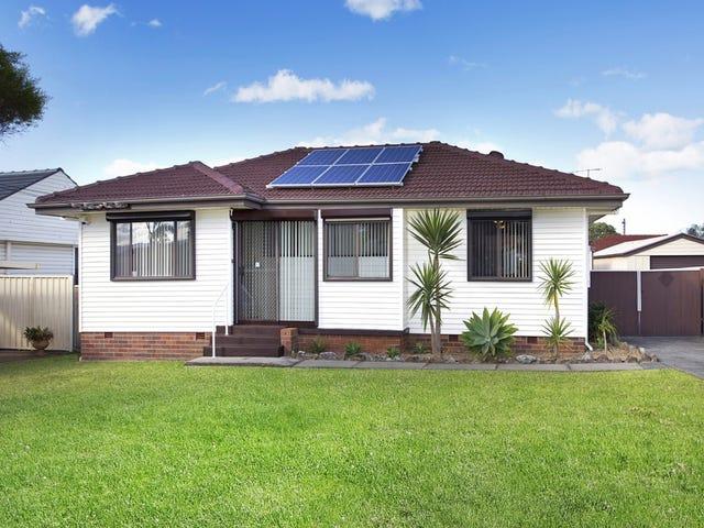 53 Bradman Avenue, Warilla, NSW 2528