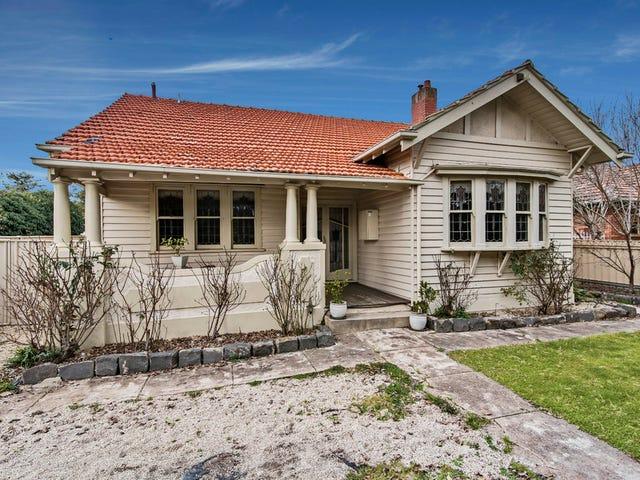 189 High Street, Kangaroo Flat, Vic 3555