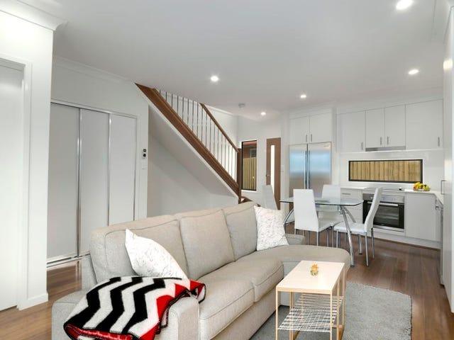 1/22 Goodwin Terrace, Moorooka, Qld 4105