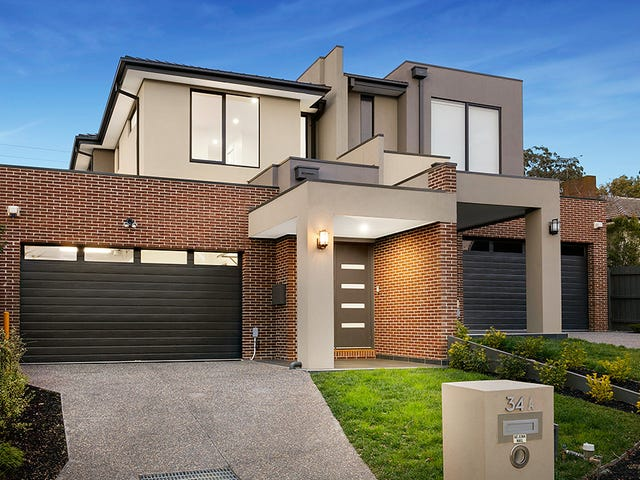 34A Marcus Road, Templestowe Lower, Vic 3107