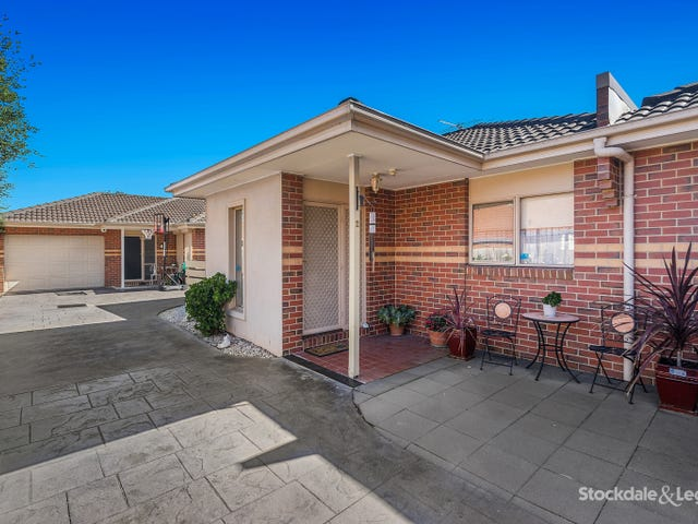 2/41 Rhodes Parade, Oak Park, Vic 3046