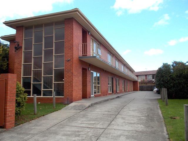 5/125 Grange Road, Glen Huntly, Vic 3163