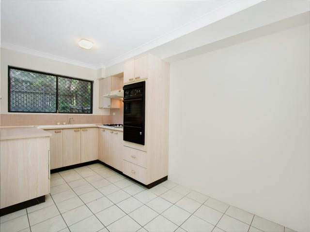 43/346-362 Pennant Hills Road, Carlingford, NSW 2118