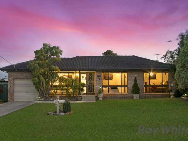 29 Dutton Road, Buxton, NSW 2571