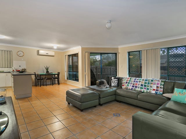 7 Chapple Place, Forest Lake, Qld 4078