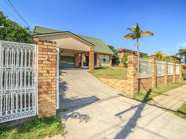 13 Coolibah Street, Southport, Qld 4215