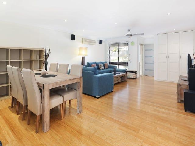 13 Weaver Place, Minchinbury, NSW 2770