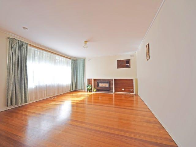 422 Wellington Road, Mulgrave, Vic 3170