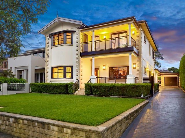 5 Francis Street, Strathfield, NSW 2135