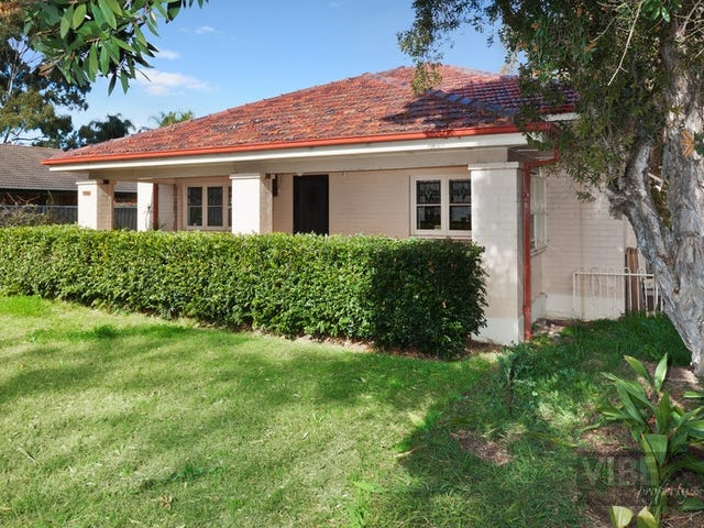 116A Windsor Street, Richmond, NSW 2753