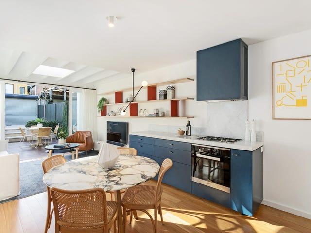 17 Harris Street, Balmain, NSW 2041