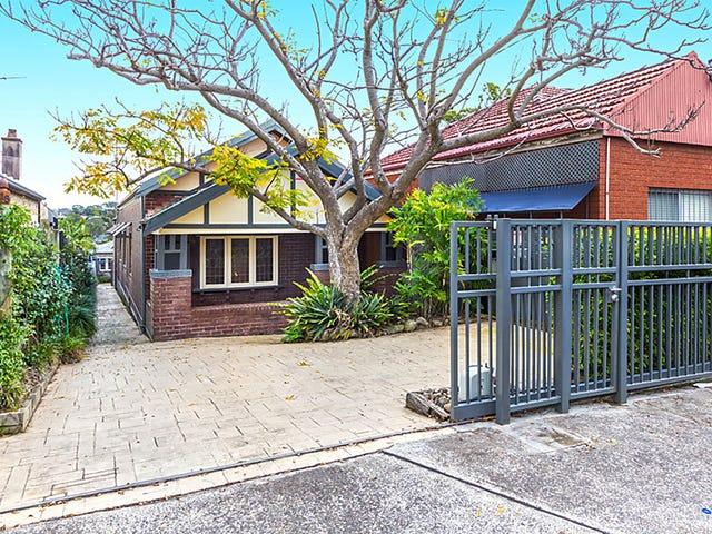 18 Frazer Street, Lilyfield, NSW 2040