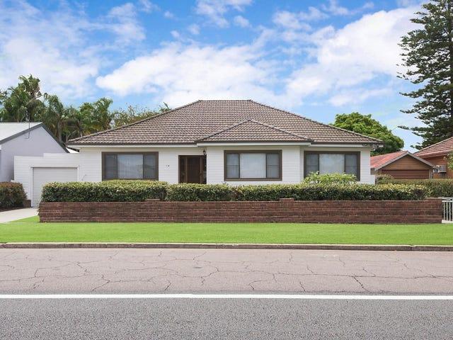 14 Carnley Avenue, New Lambton, NSW 2305