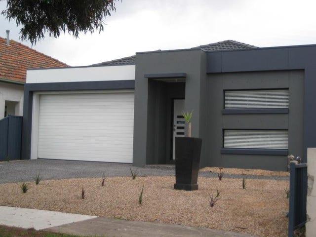 19 Budds Street, Coburg, Vic 3058