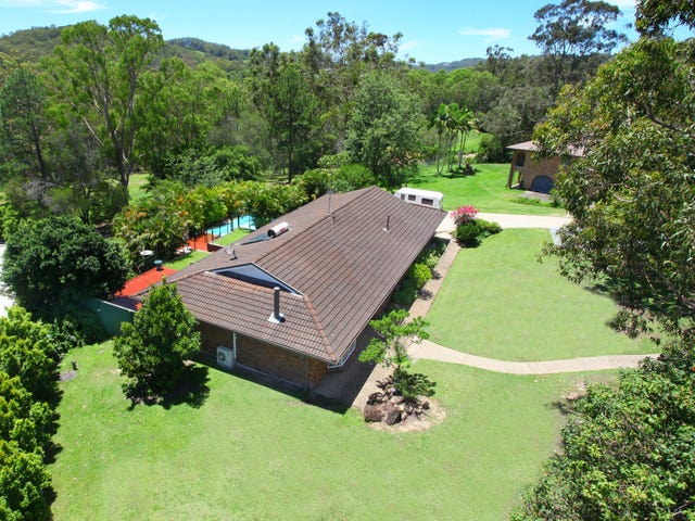 48 Bonogin Road, Mudgeeraba, Qld 4213