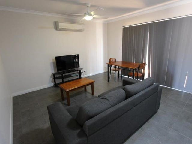 2/24 Paton Road, South Hedland, WA 6722